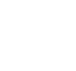 Hotel do Colégio